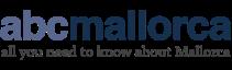 abcmallorca-logo