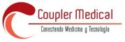 couplermedical - logo