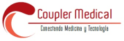 couplermedical - logo