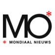 Logo-Mo-magazine-150x150
