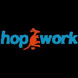 logo_hopwork2