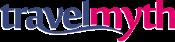 travelmyth logo